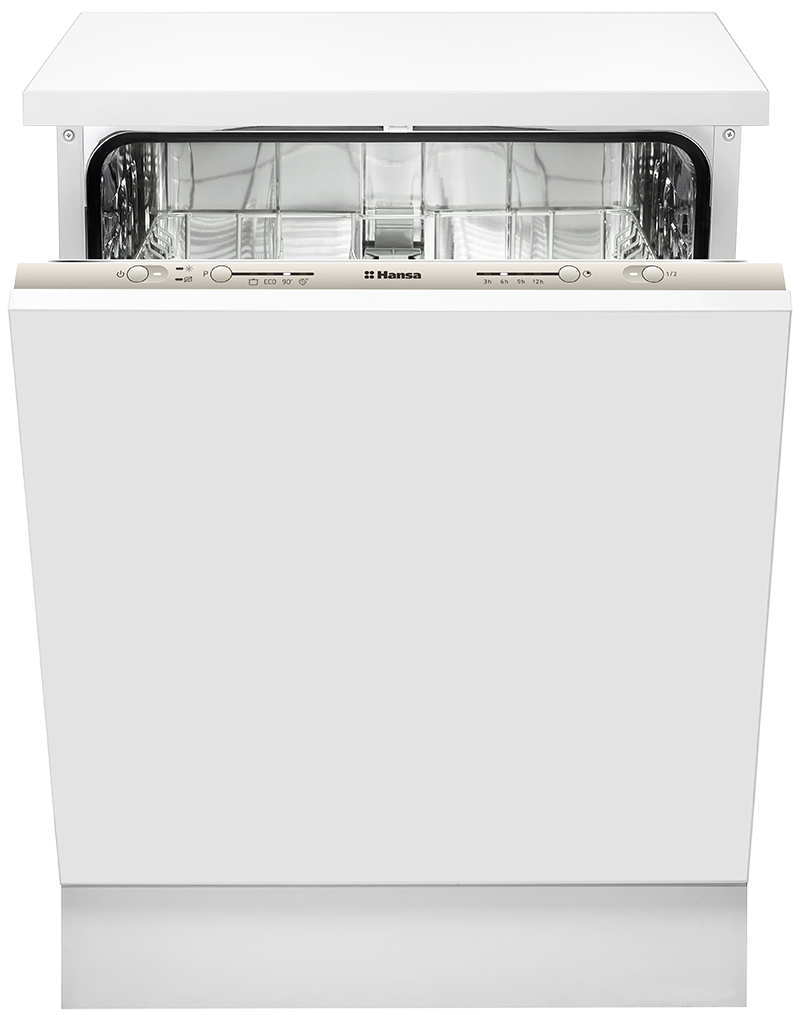 Built In Dishwasher Whirlpool Wio 3t123 Pef Manual Zodi