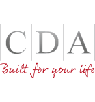2015 - Acquisition of British CDA Group Ltd.